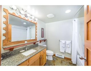 """Photo 11: 229A 2036 LONDON Lane in Whistler: Whistler Creek Condo for sale in """"LEGENDS"""" : MLS®# R2480646"""