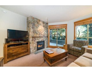 """Photo 8: 229A 2036 LONDON Lane in Whistler: Whistler Creek Condo for sale in """"LEGENDS"""" : MLS®# R2480646"""