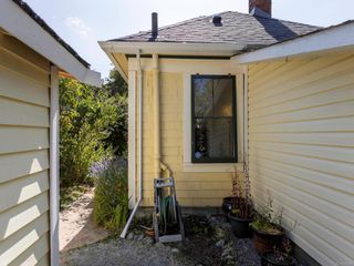 Photo 56: 962 Fairfield Rd in : Vi Fairfield West Full Duplex for sale (Victoria)  : MLS®# 850554