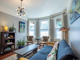 Photo 35: 962 Fairfield Rd in : Vi Fairfield West Full Duplex for sale (Victoria)  : MLS®# 850554