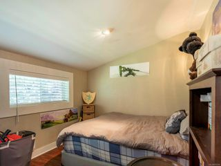 Photo 30: 962 Fairfield Rd in : Vi Fairfield West Full Duplex for sale (Victoria)  : MLS®# 850554