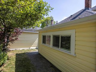 Photo 52: 962 Fairfield Rd in : Vi Fairfield West Full Duplex for sale (Victoria)  : MLS®# 850554