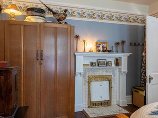 Photo 27: 962 Fairfield Rd in : Vi Fairfield West Full Duplex for sale (Victoria)  : MLS®# 850554