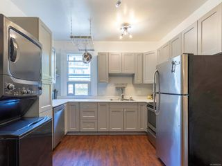 Photo 41: 962 Fairfield Rd in : Vi Fairfield West Full Duplex for sale (Victoria)  : MLS®# 850554
