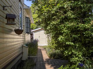 Photo 57: 962 Fairfield Rd in : Vi Fairfield West Full Duplex for sale (Victoria)  : MLS®# 850554