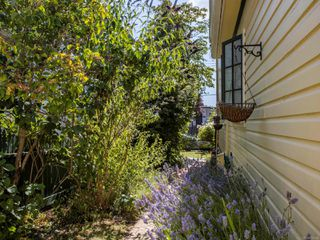 Photo 55: 962 Fairfield Rd in : Vi Fairfield West Full Duplex for sale (Victoria)  : MLS®# 850554
