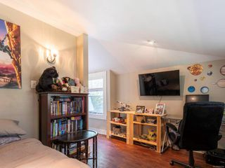 Photo 31: 962 Fairfield Rd in : Vi Fairfield West Full Duplex for sale (Victoria)  : MLS®# 850554