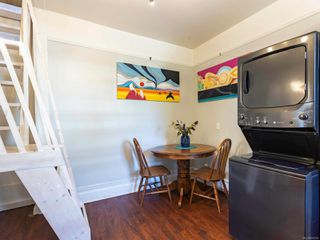 Photo 45: 962 Fairfield Rd in : Vi Fairfield West Full Duplex for sale (Victoria)  : MLS®# 850554