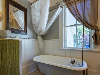 Photo 24: 962 Fairfield Rd in : Vi Fairfield West Full Duplex for sale (Victoria)  : MLS®# 850554