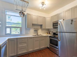 Photo 42: 962 Fairfield Rd in : Vi Fairfield West Full Duplex for sale (Victoria)  : MLS®# 850554