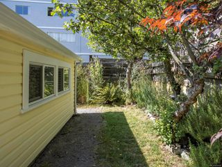 Photo 53: 962 Fairfield Rd in : Vi Fairfield West Full Duplex for sale (Victoria)  : MLS®# 850554