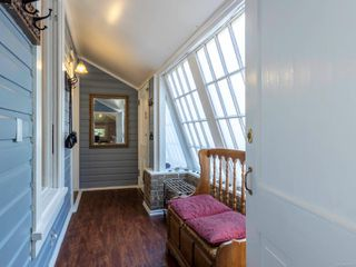 Photo 28: 962 Fairfield Rd in : Vi Fairfield West Full Duplex for sale (Victoria)  : MLS®# 850554