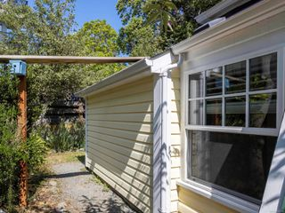 Photo 59: 962 Fairfield Rd in : Vi Fairfield West Full Duplex for sale (Victoria)  : MLS®# 850554