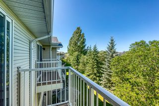 Photo 20: 61 INGLEWOOD Grove SE in Calgary: Inglewood Row/Townhouse for sale : MLS®# A1019962
