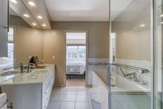 Photo 19: 61 INGLEWOOD Grove SE in Calgary: Inglewood Row/Townhouse for sale : MLS®# A1019962