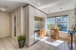 Photo 8: 61 INGLEWOOD Grove SE in Calgary: Inglewood Row/Townhouse for sale : MLS®# A1019962