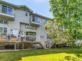 Photo 28: 61 INGLEWOOD Grove SE in Calgary: Inglewood Row/Townhouse for sale : MLS®# A1019962