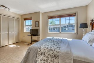 Photo 23: 61 INGLEWOOD Grove SE in Calgary: Inglewood Row/Townhouse for sale : MLS®# A1019962