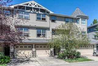 Photo 27: 61 INGLEWOOD Grove SE in Calgary: Inglewood Row/Townhouse for sale : MLS®# A1019962