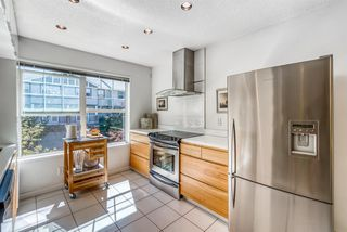 Photo 11: 61 INGLEWOOD Grove SE in Calgary: Inglewood Row/Townhouse for sale : MLS®# A1019962