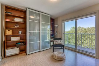 Photo 17: 61 INGLEWOOD Grove SE in Calgary: Inglewood Row/Townhouse for sale : MLS®# A1019962