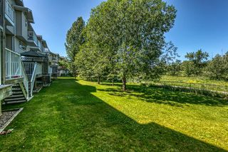 Photo 10: 61 INGLEWOOD Grove SE in Calgary: Inglewood Row/Townhouse for sale : MLS®# A1019962