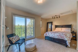 Photo 16: 61 INGLEWOOD Grove SE in Calgary: Inglewood Row/Townhouse for sale : MLS®# A1019962