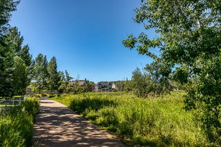 Photo 32: 61 INGLEWOOD Grove SE in Calgary: Inglewood Row/Townhouse for sale : MLS®# A1019962