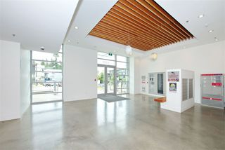 """Photo 4: 1107 9393 TOWER Road in Burnaby: Simon Fraser Univer. Condo for sale in """"Centerblock"""" (Burnaby North)  : MLS®# R2484859"""