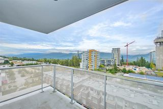"""Photo 12: 1107 9393 TOWER Road in Burnaby: Simon Fraser Univer. Condo for sale in """"Centerblock"""" (Burnaby North)  : MLS®# R2484859"""