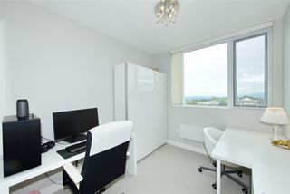"""Photo 9: 1107 9393 TOWER Road in Burnaby: Simon Fraser Univer. Condo for sale in """"Centerblock"""" (Burnaby North)  : MLS®# R2484859"""