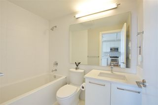 """Photo 10: 1107 9393 TOWER Road in Burnaby: Simon Fraser Univer. Condo for sale in """"Centerblock"""" (Burnaby North)  : MLS®# R2484859"""
