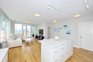 """Photo 7: 1107 9393 TOWER Road in Burnaby: Simon Fraser Univer. Condo for sale in """"Centerblock"""" (Burnaby North)  : MLS®# R2484859"""