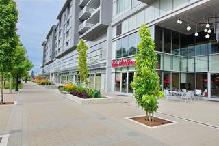 """Photo 2: 1107 9393 TOWER Road in Burnaby: Simon Fraser Univer. Condo for sale in """"Centerblock"""" (Burnaby North)  : MLS®# R2484859"""
