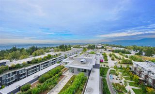 """Photo 13: 1107 9393 TOWER Road in Burnaby: Simon Fraser Univer. Condo for sale in """"Centerblock"""" (Burnaby North)  : MLS®# R2484859"""