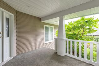 Photo 25: 2699 Vancouver Pl in : CR Willow Point House for sale (Campbell River)  : MLS®# 854486