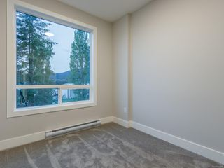Photo 17: 101 1726 Kerrisdale Rd in : Na Central Nanaimo Row/Townhouse for sale (Nanaimo)  : MLS®# 856408
