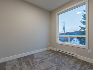 Photo 18: 101 1726 Kerrisdale Rd in : Na Central Nanaimo Row/Townhouse for sale (Nanaimo)  : MLS®# 856408