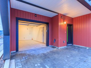 Photo 23: 101 1726 Kerrisdale Rd in : Na Central Nanaimo Row/Townhouse for sale (Nanaimo)  : MLS®# 856408