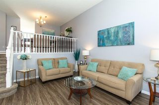 Photo 5: 113 Stonegate Place NW: Airdrie Detached for sale : MLS®# A1038026