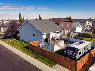 Photo 32: 113 Stonegate Place NW: Airdrie Detached for sale : MLS®# A1038026