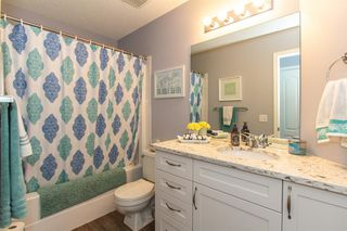Photo 18: 113 Stonegate Place NW: Airdrie Detached for sale : MLS®# A1038026