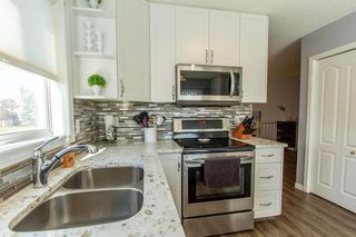 Photo 8: 113 Stonegate Place NW: Airdrie Detached for sale : MLS®# A1038026