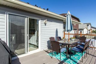 Photo 27: 113 Stonegate Place NW: Airdrie Detached for sale : MLS®# A1038026