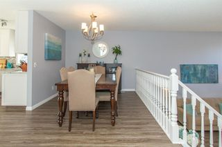 Photo 7: 113 Stonegate Place NW: Airdrie Detached for sale : MLS®# A1038026