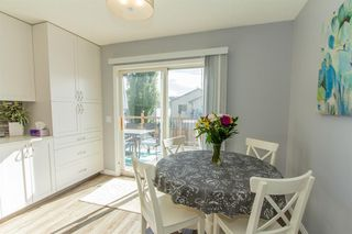 Photo 13: 113 Stonegate Place NW: Airdrie Detached for sale : MLS®# A1038026