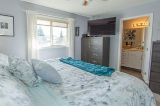 Photo 15: 113 Stonegate Place NW: Airdrie Detached for sale : MLS®# A1038026