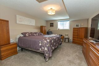 Photo 24: 113 Stonegate Place NW: Airdrie Detached for sale : MLS®# A1038026