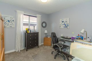 Photo 17: 113 Stonegate Place NW: Airdrie Detached for sale : MLS®# A1038026
