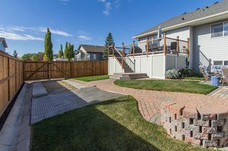 Photo 28: 113 Stonegate Place NW: Airdrie Detached for sale : MLS®# A1038026